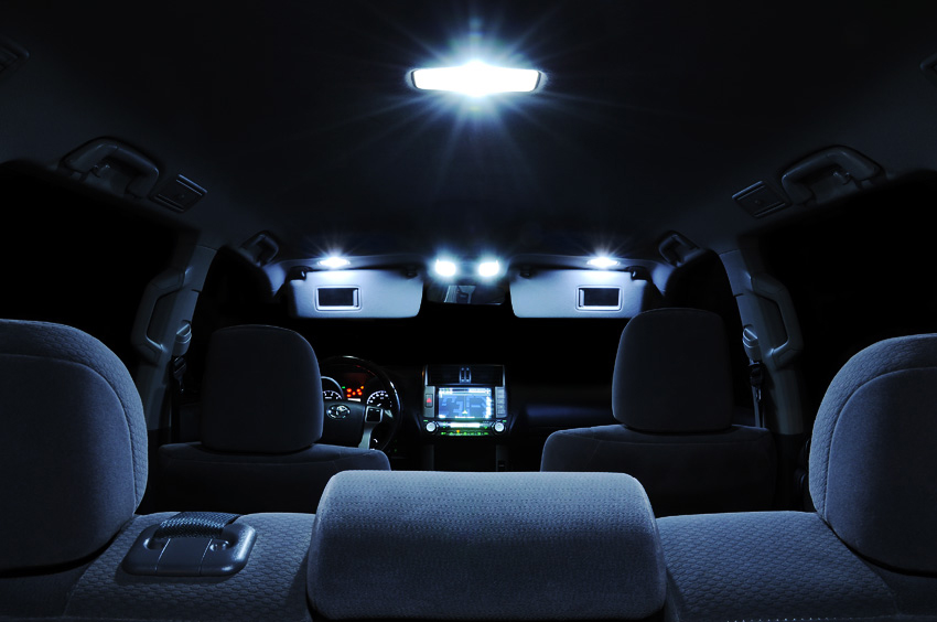 lumen-interior-led-bulbs-installed